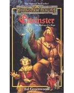 Forgotten Realms – Elminster