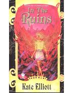 Crown of Stars Vol. 6  – In the Ruins