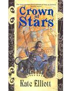 Crown of Stars Vol. 7  – Crown of Stars