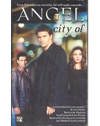 Angel – City Of