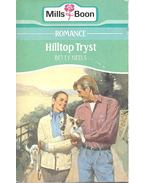 Hilltop Tryst