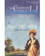 The Stepwood Scandal