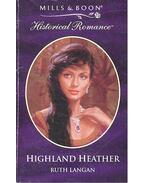 Highland Heather
