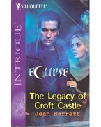 The Legacy of Croft Castle