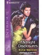 Midnight Disclosures