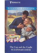 The Cop and the Cradle