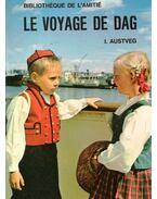 Le voyage de Dag