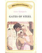 Gates of Steel