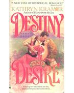 Destiny and Desire