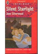 Silent Starlight