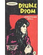 Double Doom