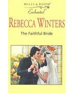 The Faithful Bride