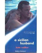 A Sicilian Husband