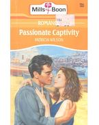 Passionate Captivity