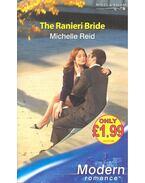 The Raineri Bride