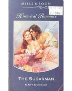 The Sugarman
