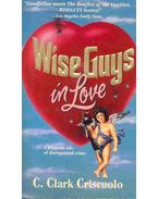 Wise Guys in Love