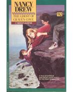 Nancy Drew – The Ghost of Craven Cove