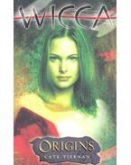 Wicca / Sweep #11 – Origins