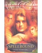 Wicca / Sweep #6 – Spellbound