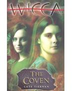 Wicca / Sweep #2 – The Coven
