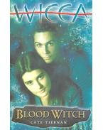 Wicca / Sweep #3 – Blood Witch