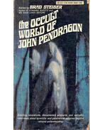 The Occult World of John Pendragon
