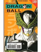 Dragon Ball : 68 , super Son Gohan
