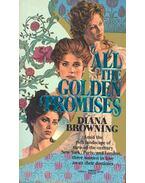 All the Golden Promises
