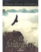 Il falconiere