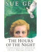 The Hours of the Night