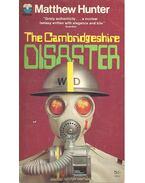 The Cambridgeshire Disaster