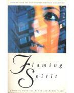 Flaming Spirit