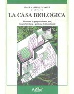 La casa biologica