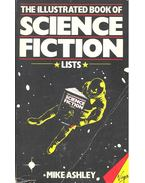 The Illustrated Book of Science Fiction