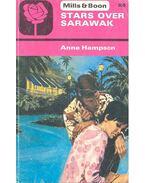 Stars over Saravak