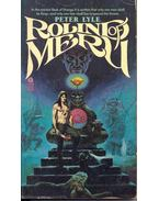 Rolind of Meru