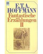 Fantastische Erzählungen II.