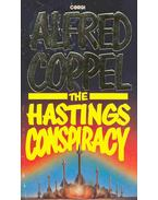 The Hasting Conspiracy
