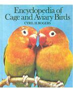 Encyclopedia of Cage and Aviary Birds