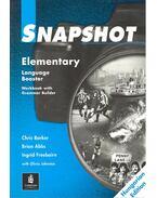 Snapshot – Elementary – Language Booster
