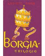 Borgia-Tirologie