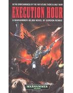 Warhammer 40.000 – Execution Hour