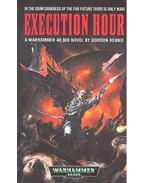 Warhammer 40.000 – Execution Hour