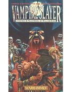 Warhammer – Vampireslayer