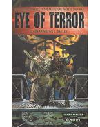Warhammer 40.000 – Eye of Terror