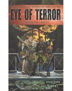 Warhammer 40.000 – Eye of Terror
