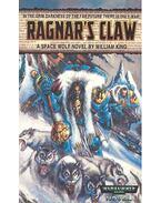 Warhammer 40.000 – Ragnar's Claw