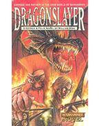 Warhammer – Dragonslayer