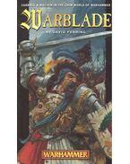 Warhammer – Warblade